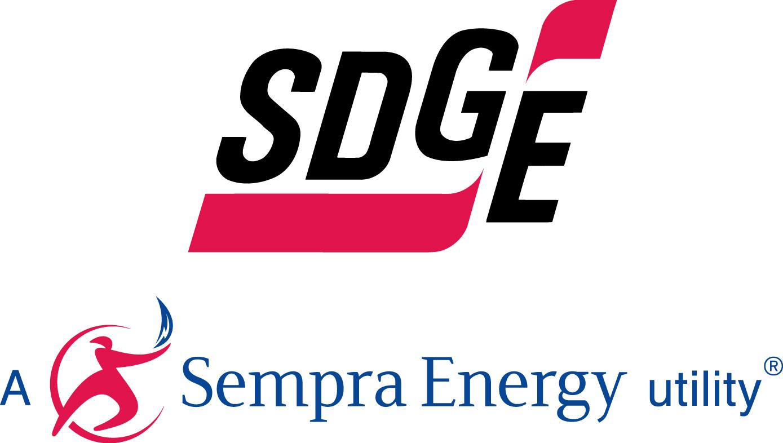 SDG&E_Red, Black and Blue on White.jpg
