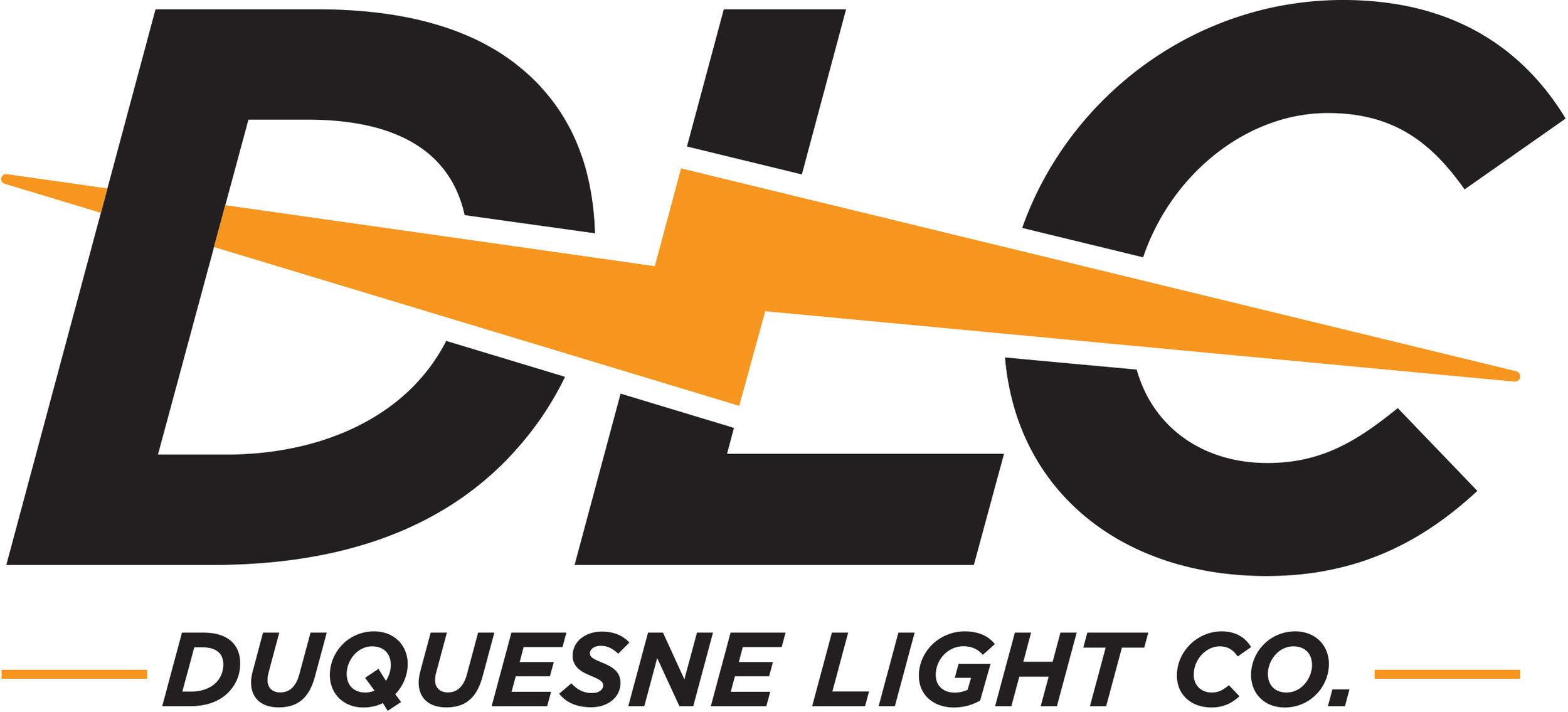 DLC Logo.jpg