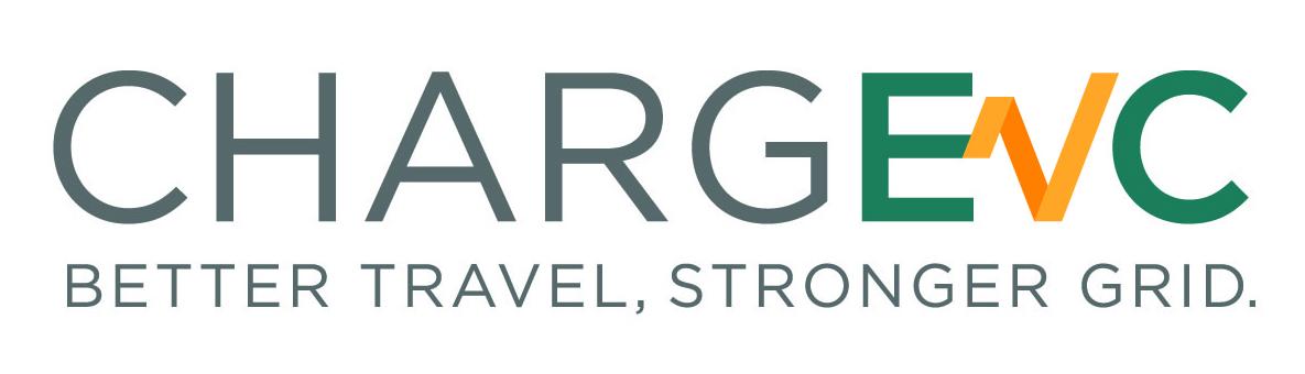 EVC-logo.jpg