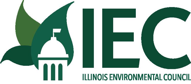 IEC_Logo_FINAL (2).png
