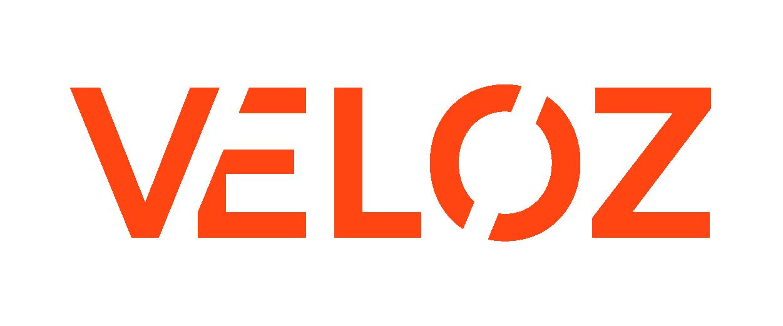 VELOZ-LOGO_Color.png