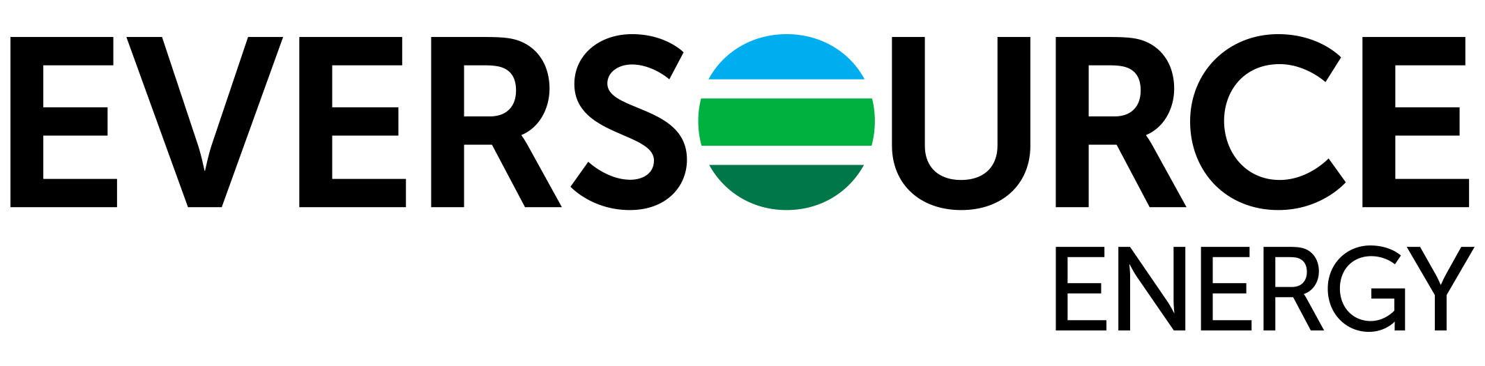 Eversource Energy Color logo.jpg