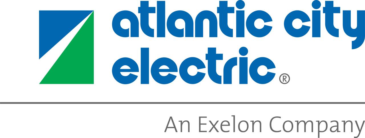 Atlantic City Electric Brandmark RGB JPG.jpg