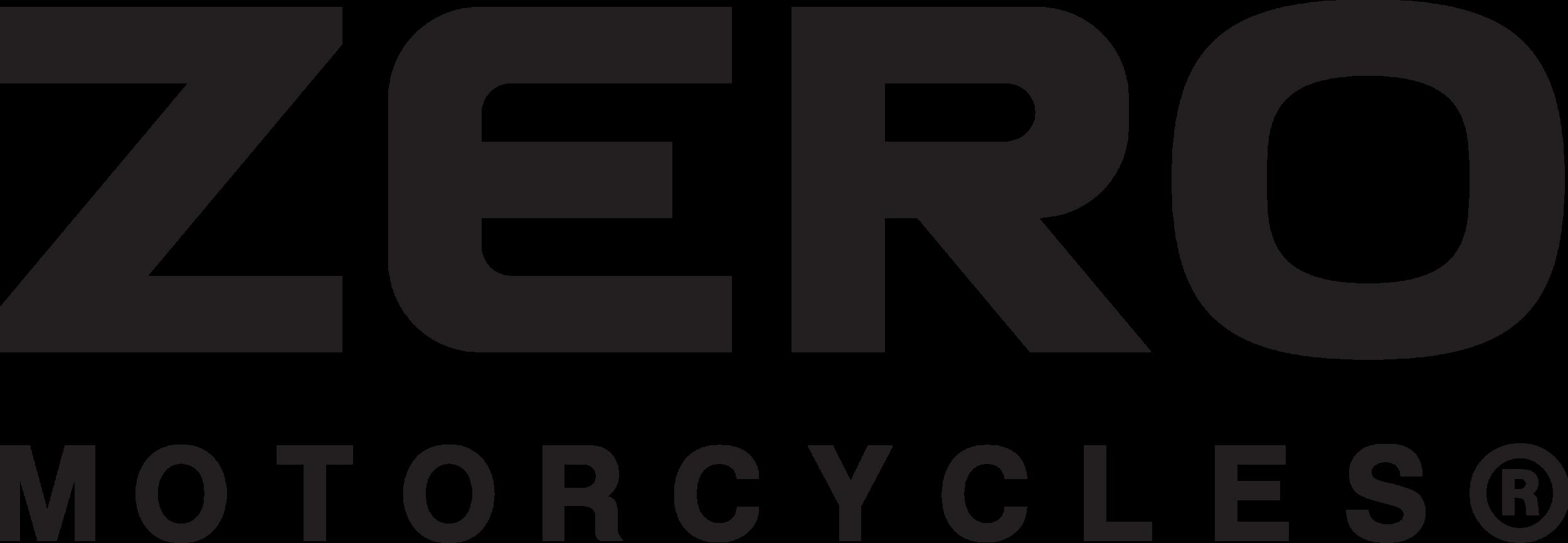 zero-motorcycles-wordmark-black (1).png