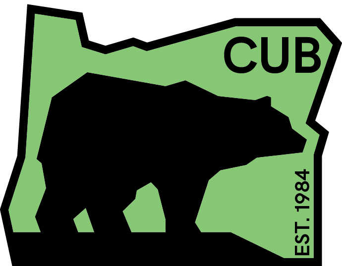 CUB-2017-logo.jpg