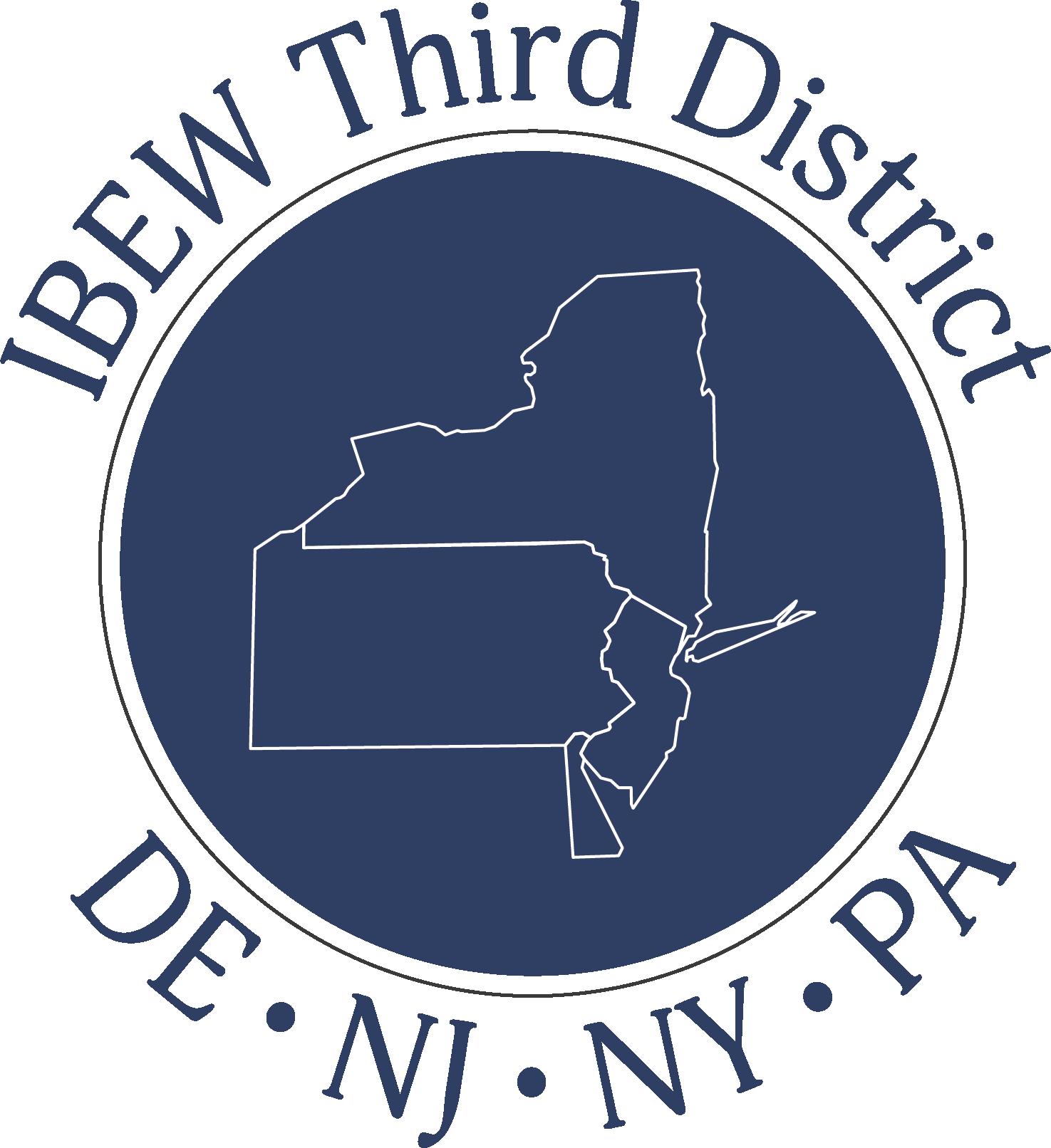IBEW 3rd District Logo (1).png