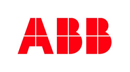 ABB_Logo_Screen_RGB_33px-01.jpg