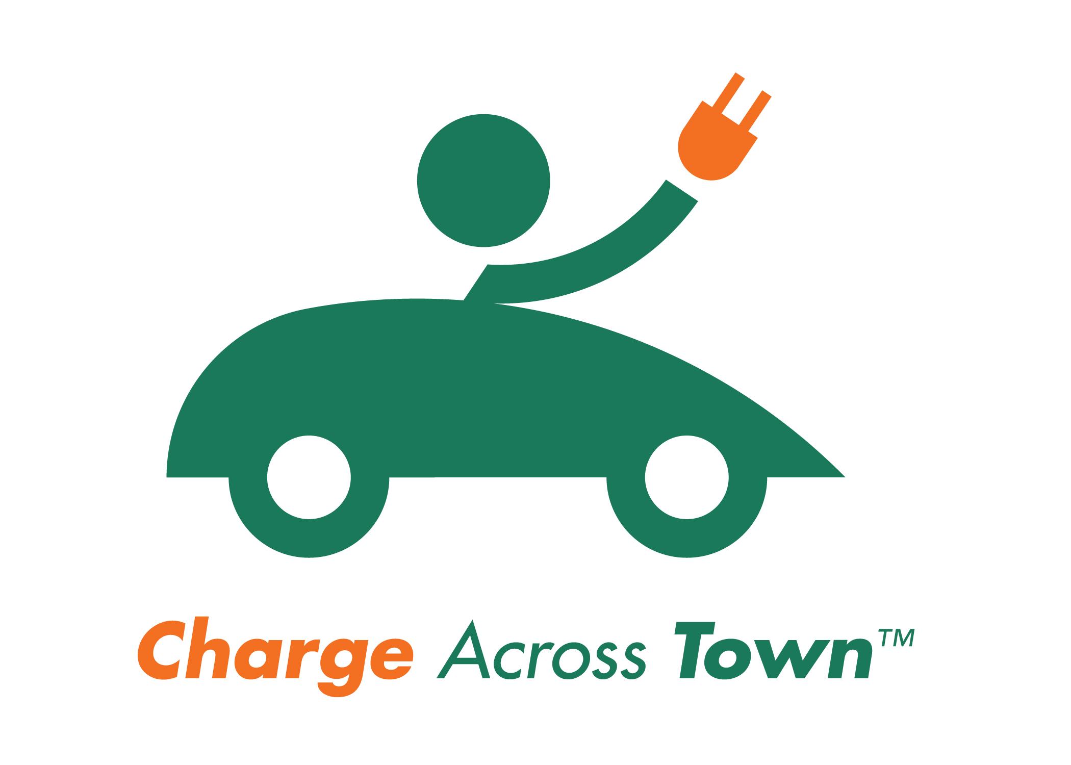 Charge Across Town_Final_logo (1).jpg