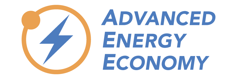 aee-2-color (1).png