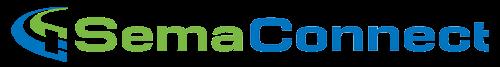 SemaConnect Logo.png
