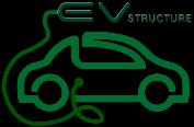 evsc logo 18.png