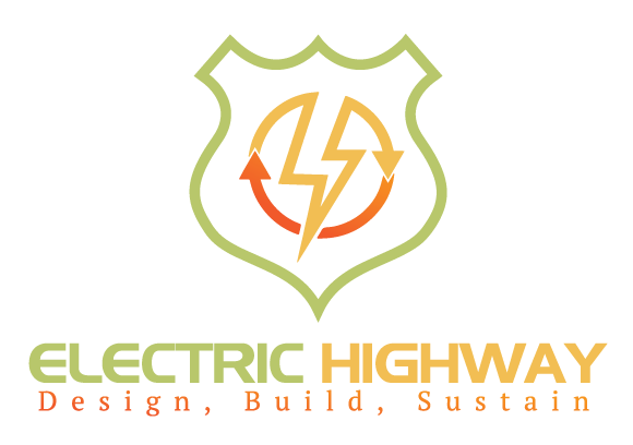 ElectricHighway.png