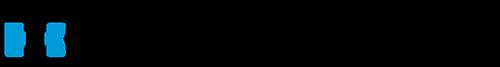 TK_logo_color.png