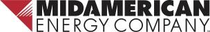 MidAmerican Energy Company.jpg