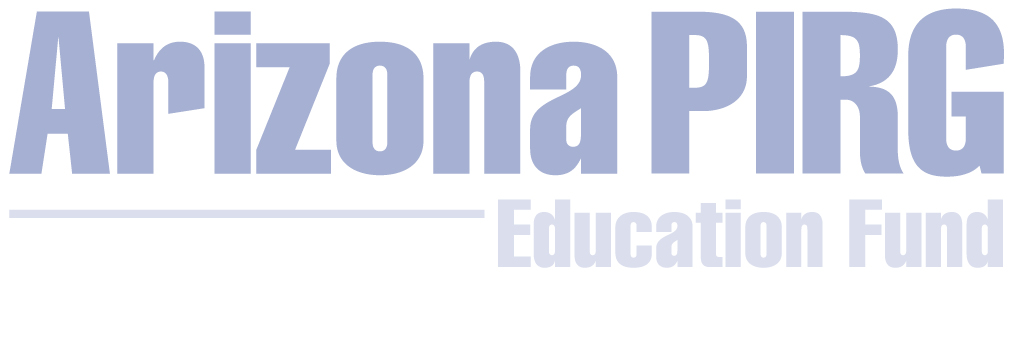 Arizona PIRG Education Fund Logo (1).jpg