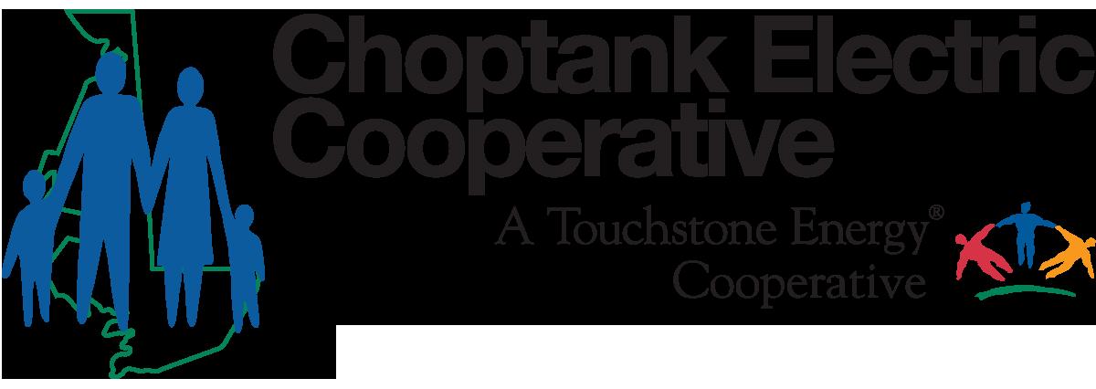 Choptank_Logo 1 (1).png
