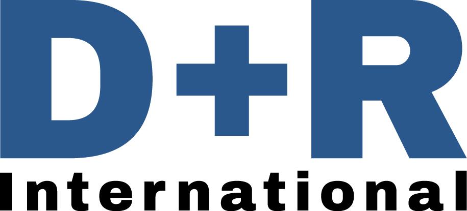 D+R_logo_FINAL.jpg