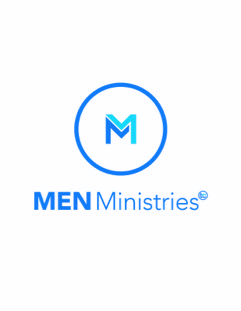 Men Ministry Logo.jpeg