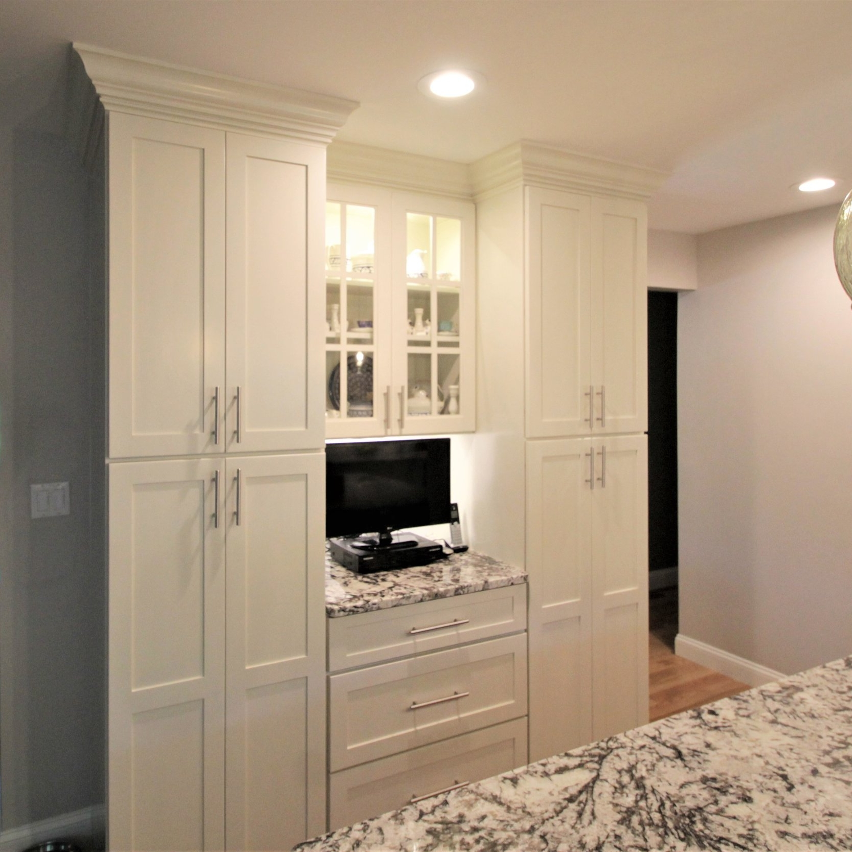 kitchen design and renovations bernardsville nj