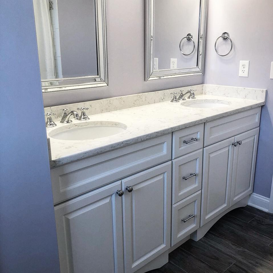 bathroom design and remodeling flemington nj