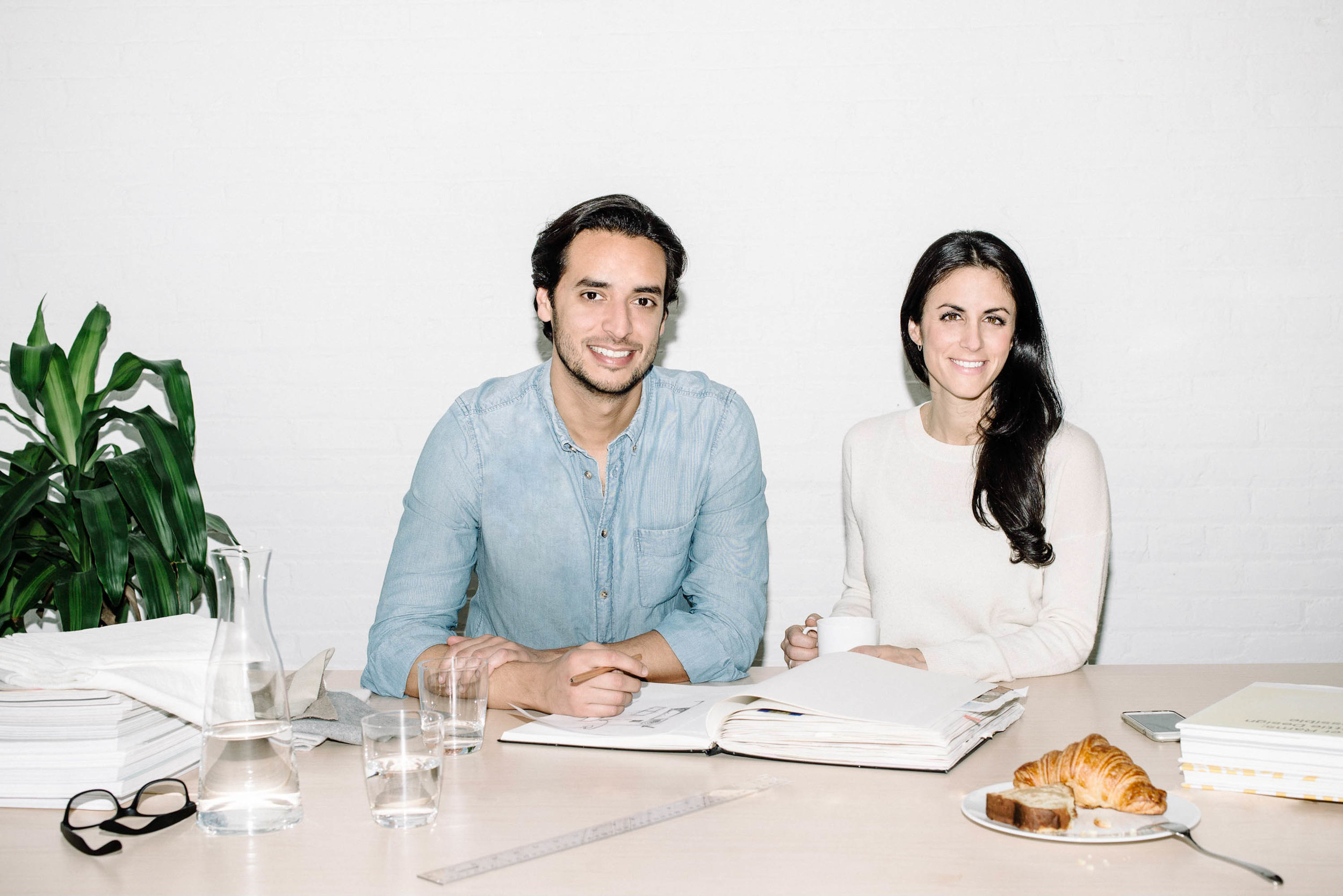 Snowe-Founders-Andres-Modak-and-Rachel-Cohen-2.jpg
