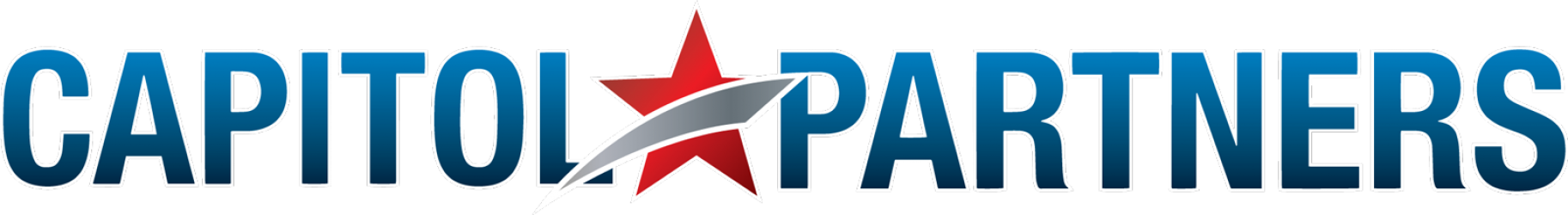 cropped-capitol_partners_ohio_logo.png