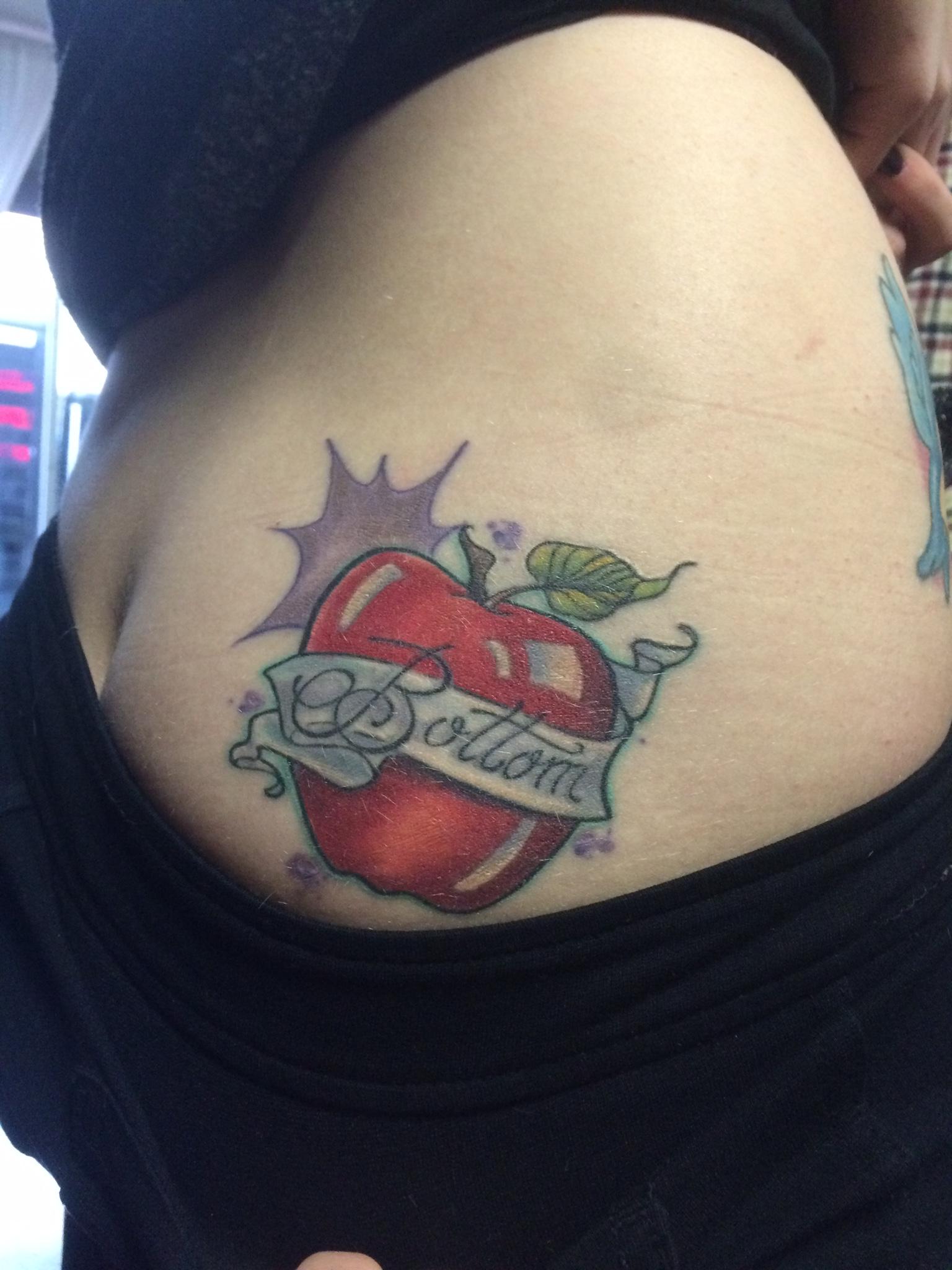 Apple Bottom Jesse Enz.jpeg