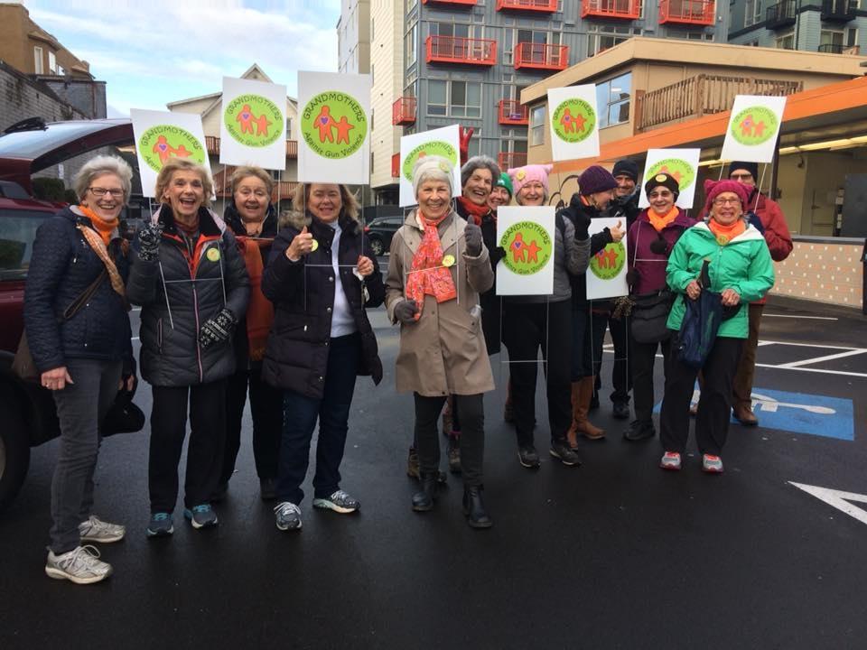 GAGV Women's March.jpg