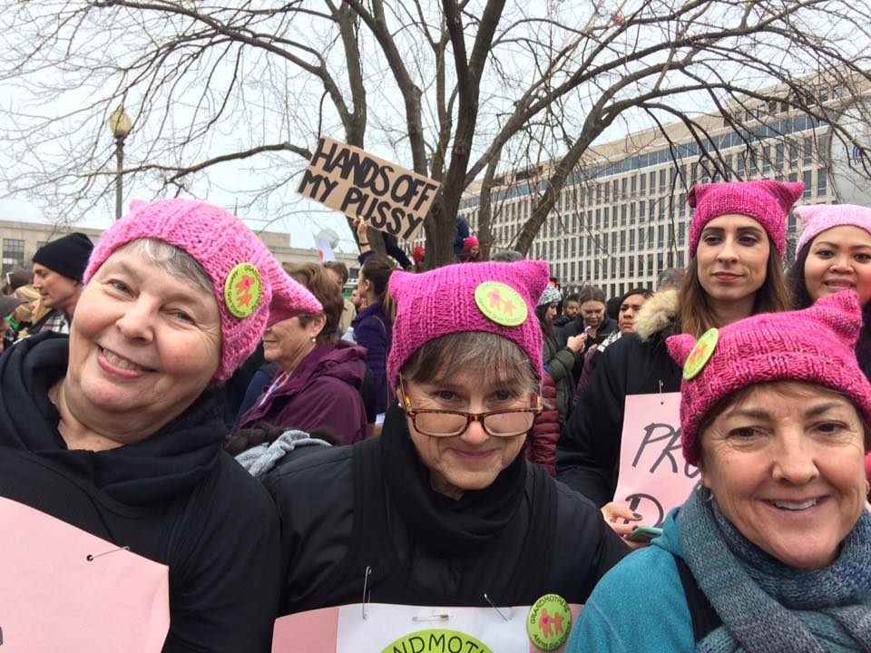 Womens March 2017.jpg