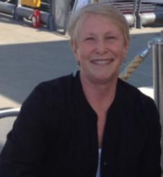 Maureen Frisch.png