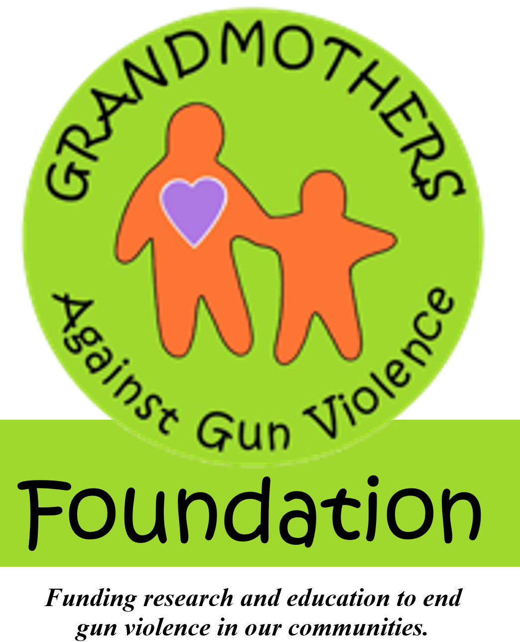 GAGVF Logo with words.png