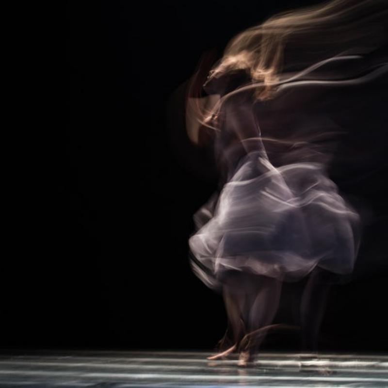 dancedrop