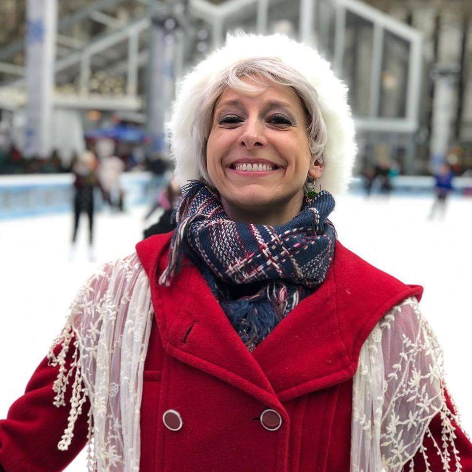 Mrs Claus on Ice.jpg