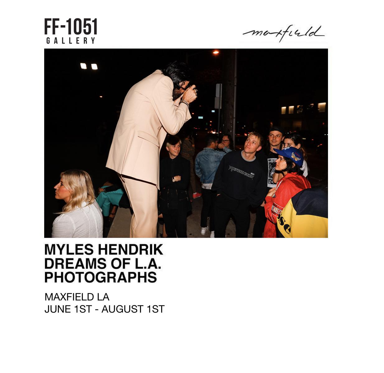Myles Dreams of LA Insta Highlight.jpg