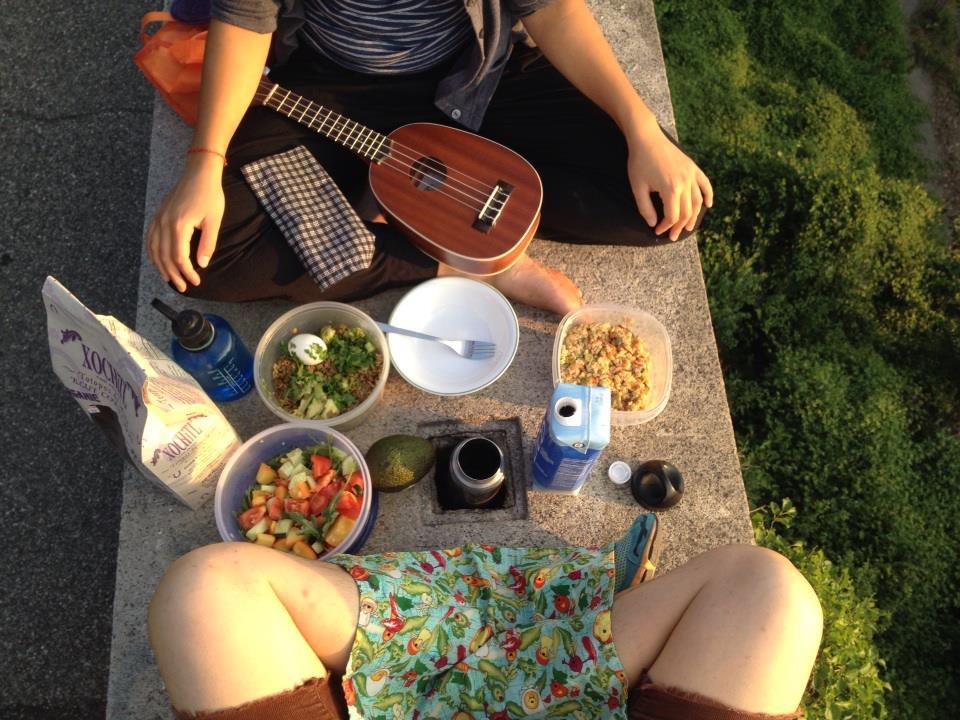 picnic-ukulele-2014.jpg