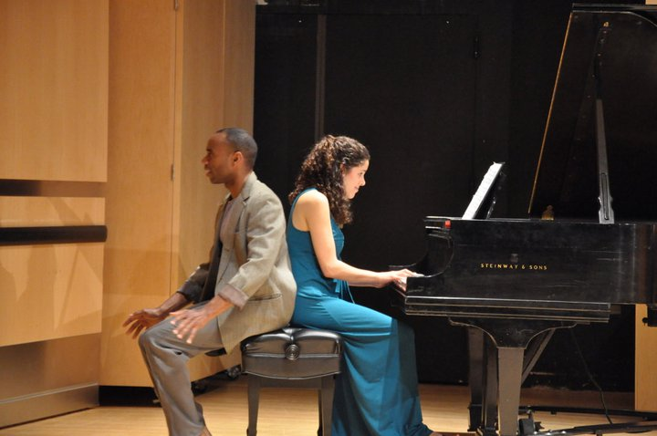 senior-recital-dance-2011.jpg