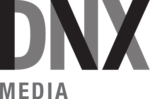dnx-media-logo-bw.png
