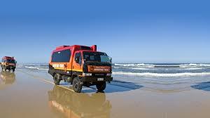 Fraser Island Adventure Tours.jpg