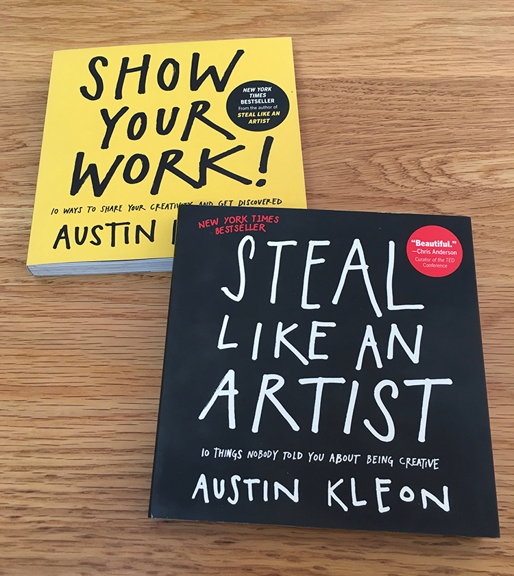 austin_kleon_books.jpg
