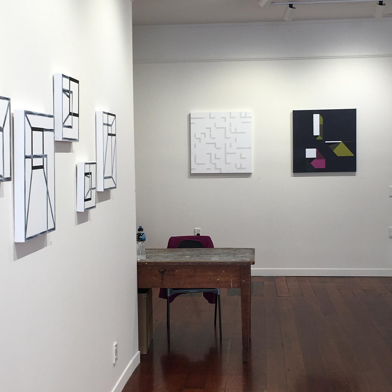 dilogical_exhibition_6_amanda_wilkinson_jan_2019_w.jpg
