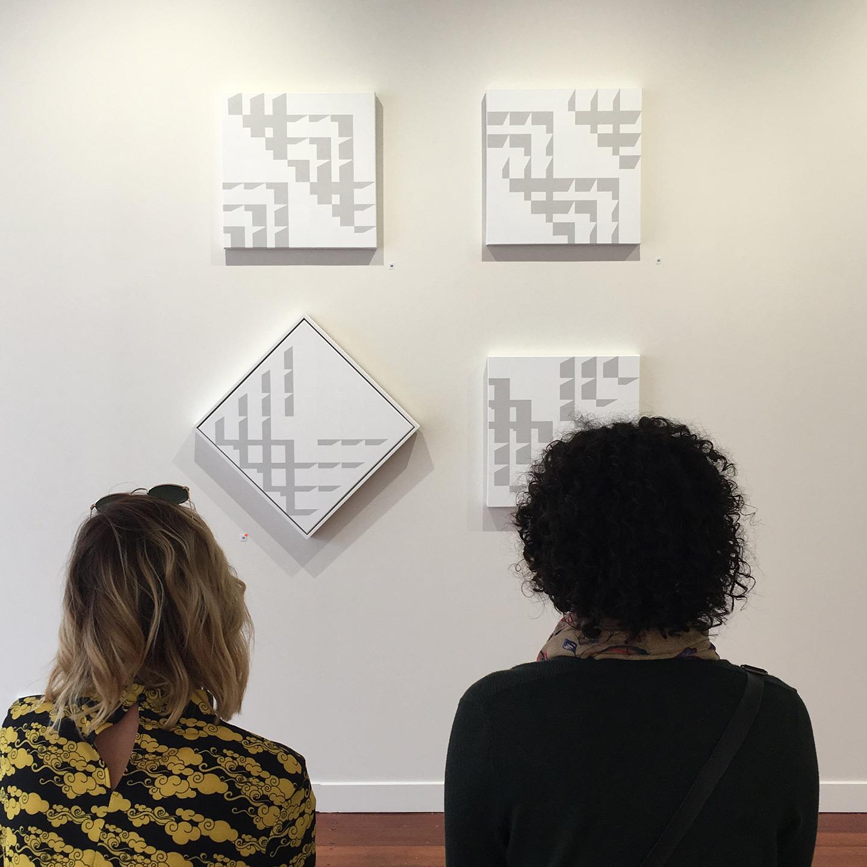 dilogical_exhibition_7_amanda_wilkinson_jan_2019_w.jpg
