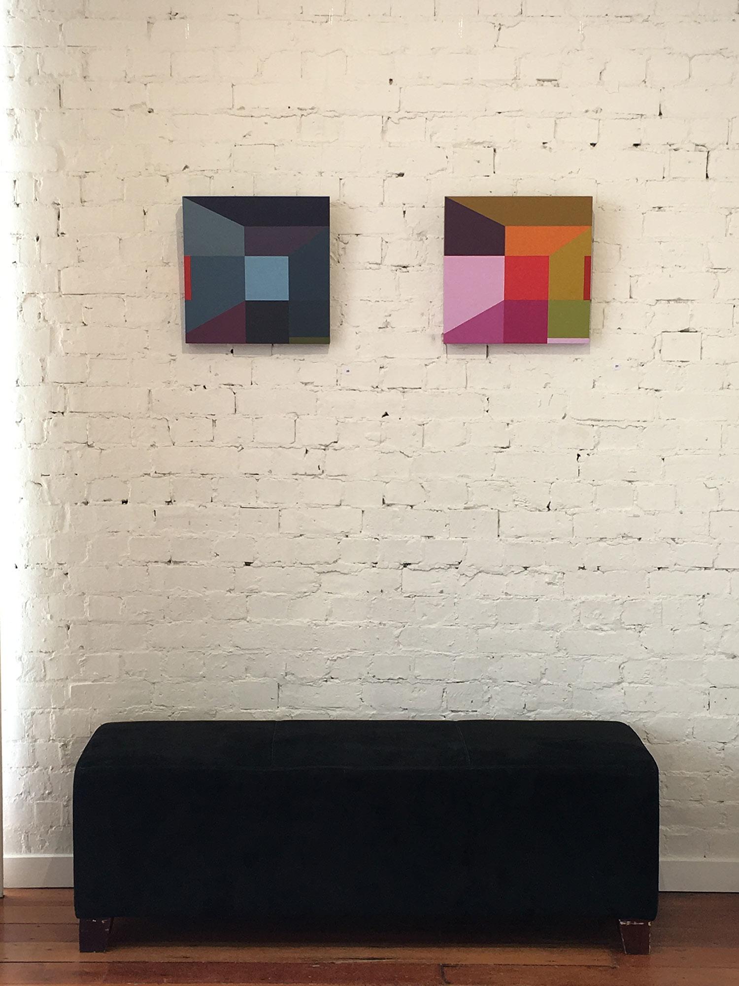 dilogical_exhibition_8_amanda_wilkinson_jan_2019_w.jpg