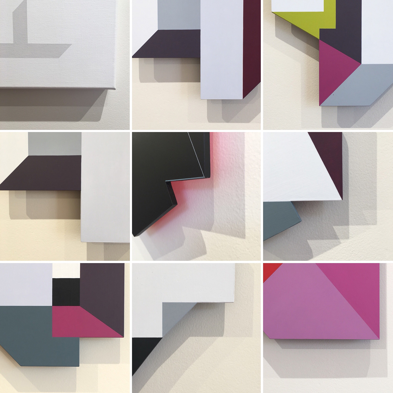 dilogical_exhibition_9_amanda_wilkinson_jan_2019_w.jpg
