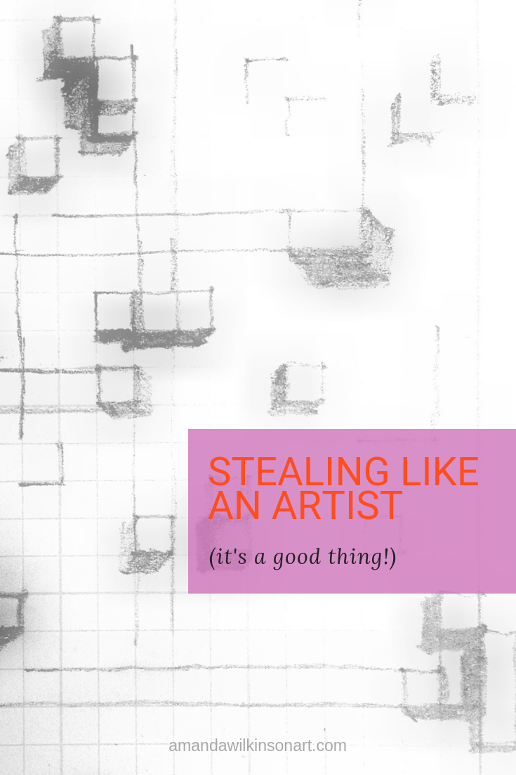 stealing like an artist-its a good thing.png