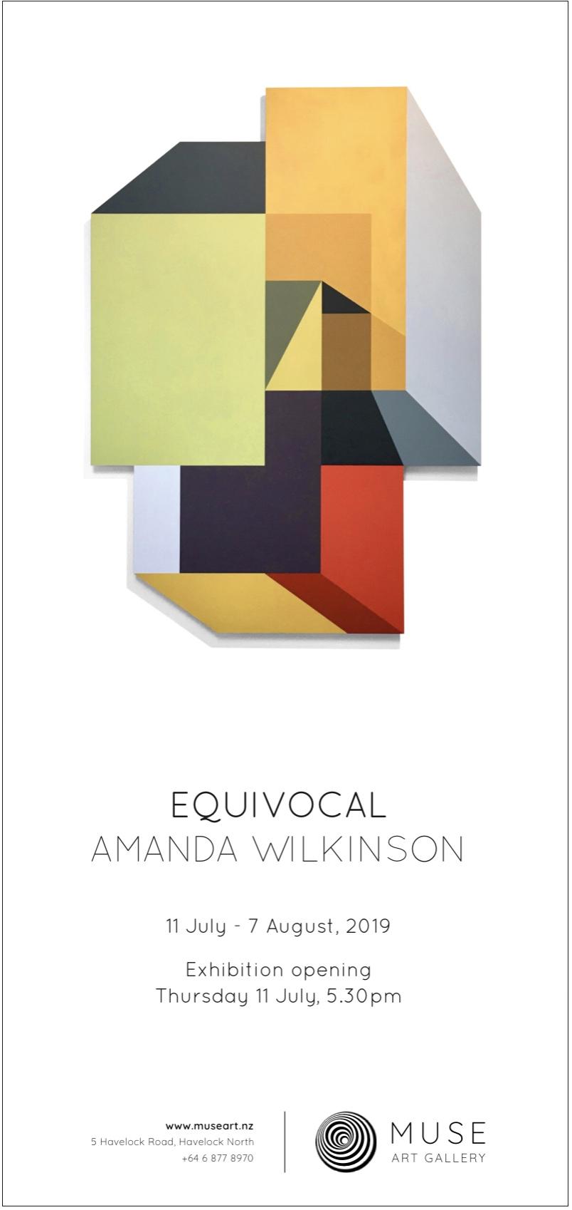 Equivocal Exhibition - Amanda Wilkinson.jpeg