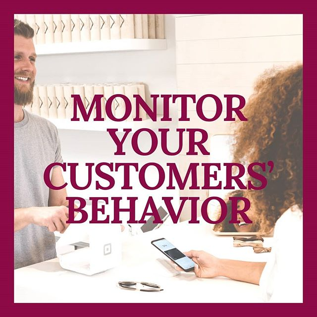 Satisfying your customers' need is actually the reason you're in business. Having the slightest idea of your customers' thoughts is valuable data since it can be used to enhance service quality and maintain high customer satisfaction. Small-business owners can monitor customers' behavior by receiving and treating customer complaints promptly. #SmallBusiness #Entrepreneur  Read More At Newsmax: 5 Tips on Monitoring Small-Business Progress . . . . . . . . . . . . . . . #businesstools #businessgrowth #smallbusinessowner #womenempowerment #girlbosslife #hiring #business #businessgoals #lifecoach #businesscoach #publicrelations #pragency #promotion #businessplan #growthhacks #businesstip #businessanalytics #kpis #customersatisfaction #customerfeedback #customercomplaints