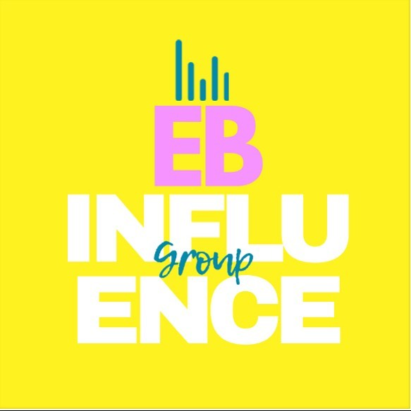 In the meantime go check out our page www.theebinfluence.com
