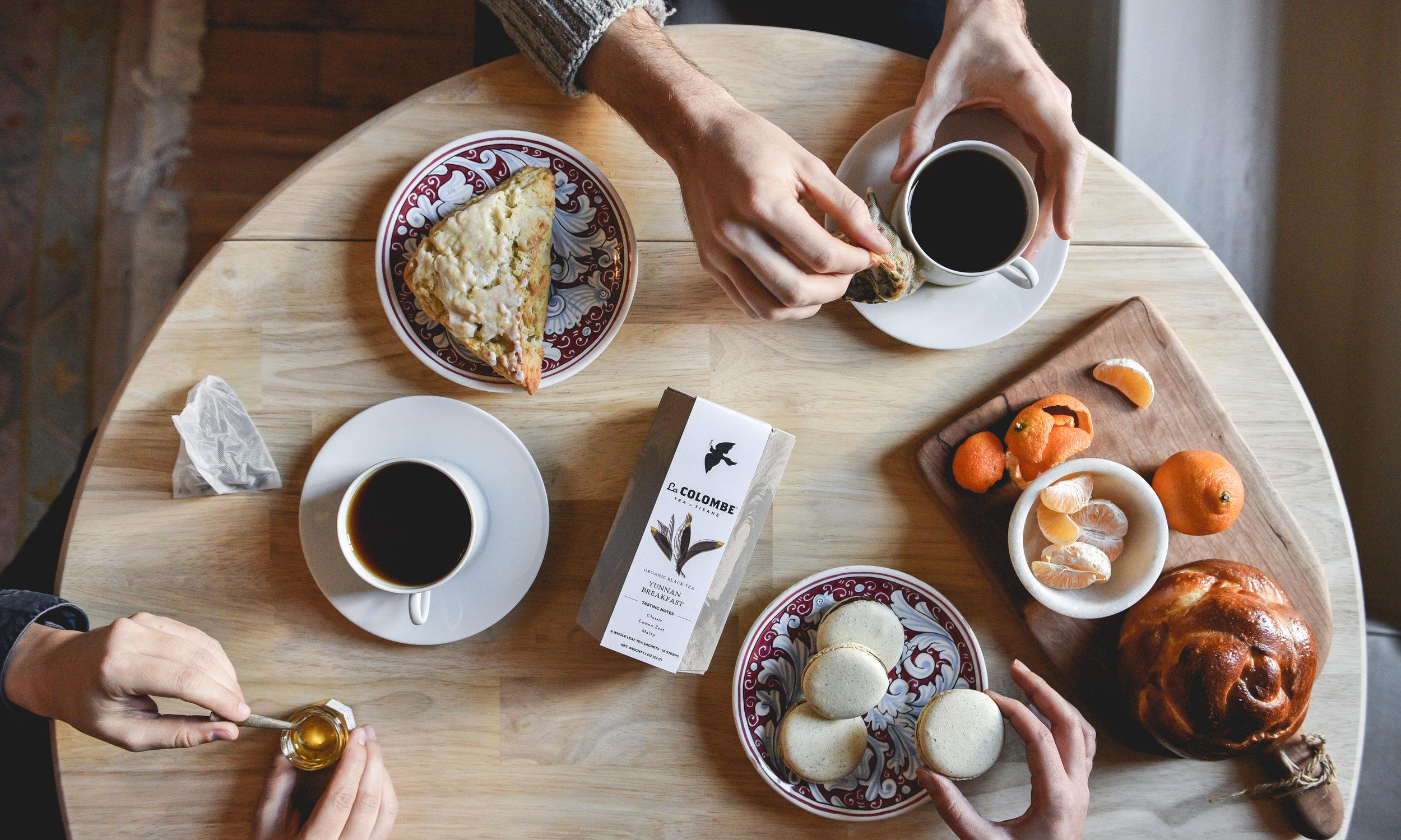 Tea-Lifestyle-Home-64.jpg