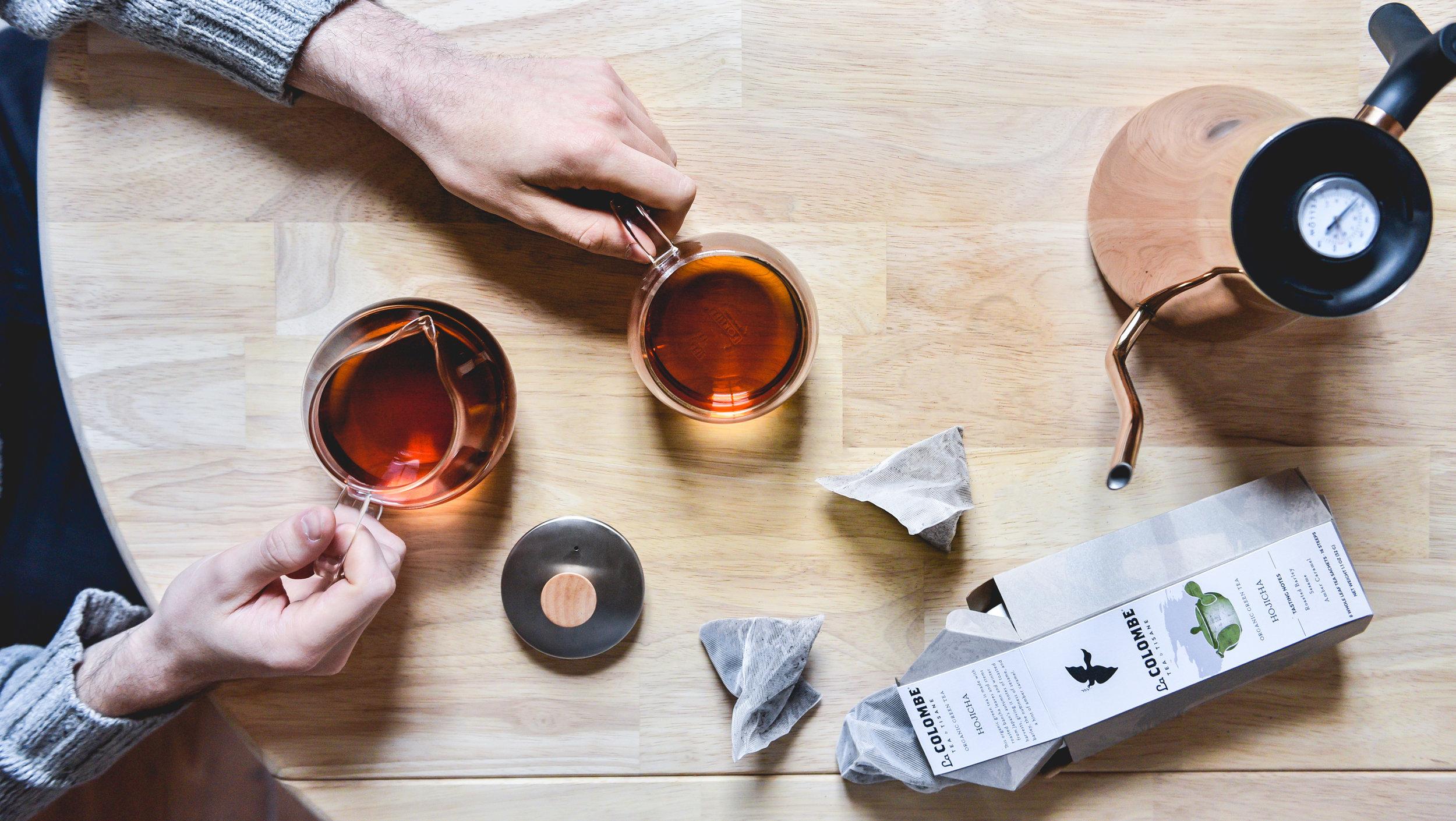 Tea-Lifestyle-Home-28.jpg