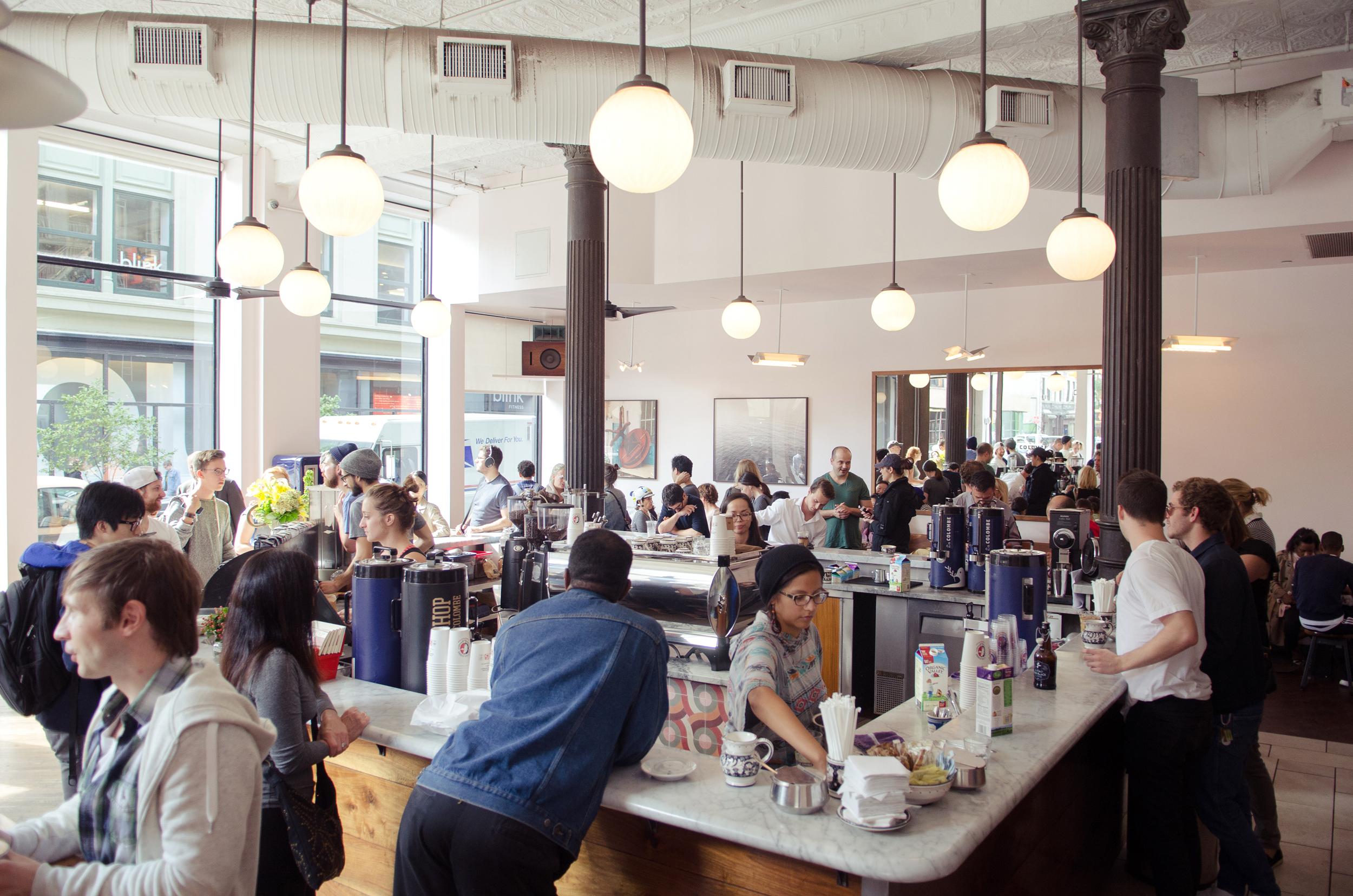 NYC-LaColombe-NoHo8.jpg